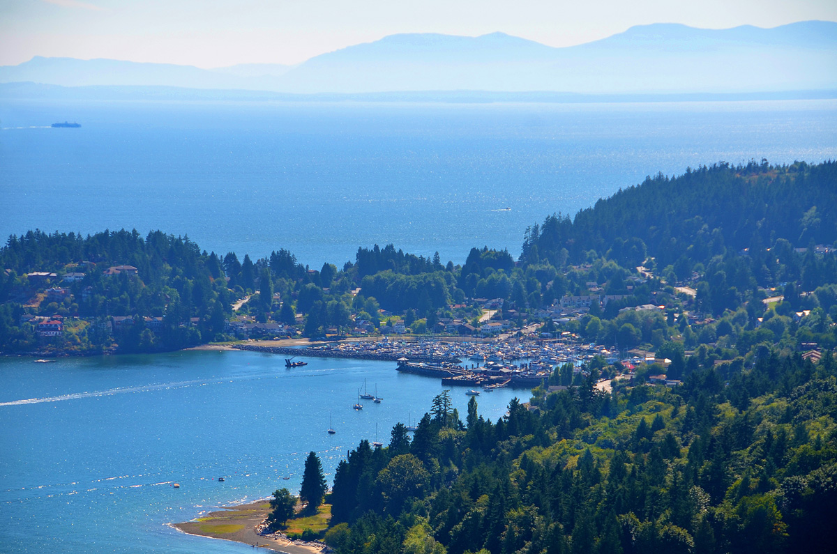 the-aerial-of-Gibsons-2