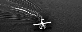 plane-10